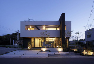 modelhouse-shingu02.jpg